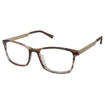 d9b87f1b33a Kliik 140mm Temples Eyeglasses
