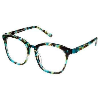 1760468b635 Kliik KLiiK 608 Eyeglasses