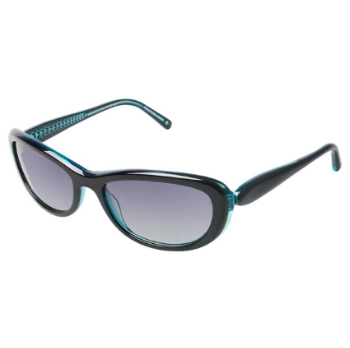 Koali 7248K Sunglasses
