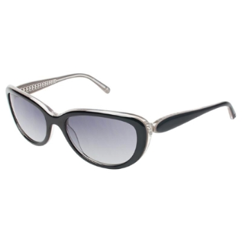 Koali 7249K Sunglasses