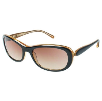 Koali 7250K Sunglasses