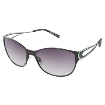 Koali 7268K Sunglasses