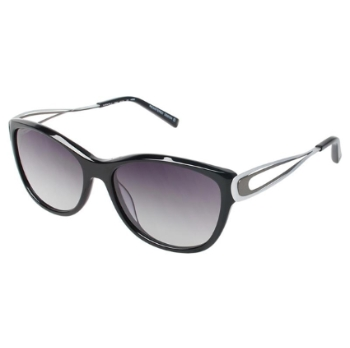 Koali 7269K Sunglasses
