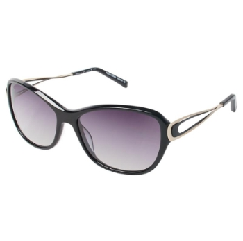 Koali 7270K Sunglasses