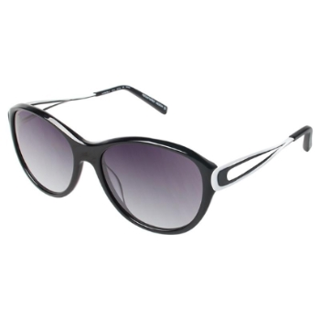 Koali 7271K Sunglasses