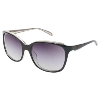 Koali 7272K Sunglasses