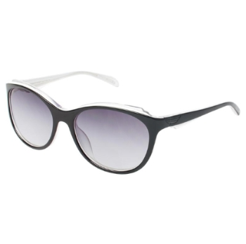 Koali 7273K Sunglasses
