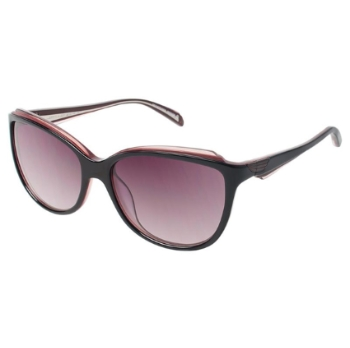 Koali 7274K Sunglasses