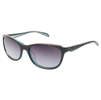 Koali 7275K Sunglasses