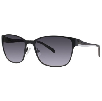 Koali 7611K Sunglasses