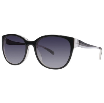 Koali 7612K Sunglasses
