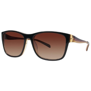 Koali 7613K Sunglasses