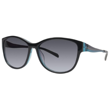 Koali 7614K Sunglasses