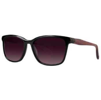 Koali 7616K Sunglasses