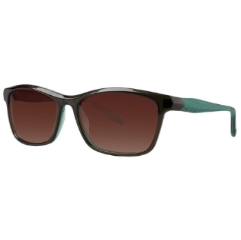 Koali 7617K Sunglasses