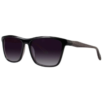 Koali 7618K Sunglasses