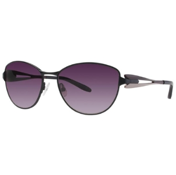 Koali 7619K Sunglasses