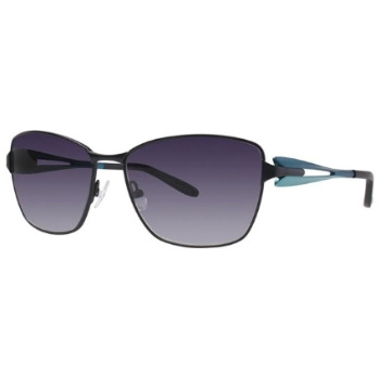 Koali 7620K Sunglasses