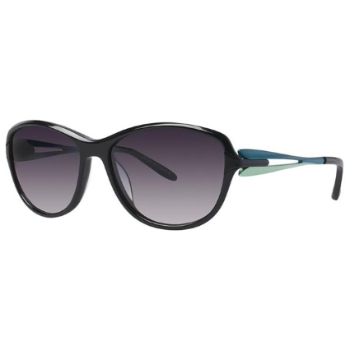 Koali 7621K Sunglasses