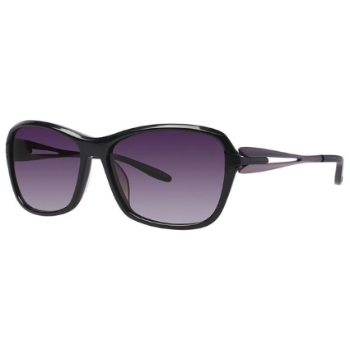 Koali 7622K Sunglasses