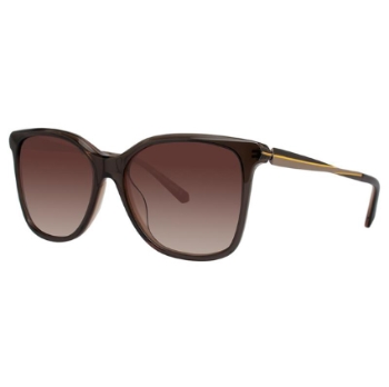 Koali 7851K Sunglasses