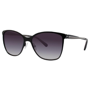 Koali 7853K Sunglasses