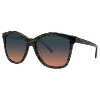 Koali 7857K Sunglasses