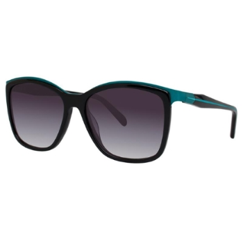 Koali 7861K Sunglasses
