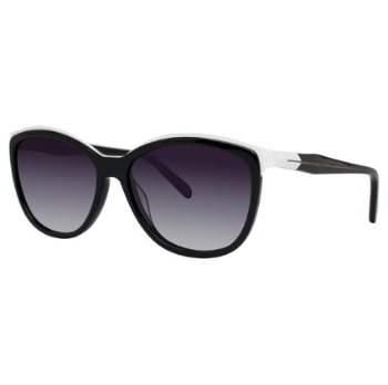 Koali 7862K Sunglasses