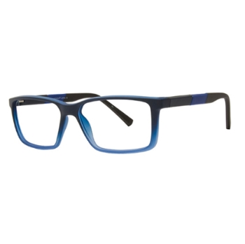 Konishi Acetate KA5729 Eyeglasses