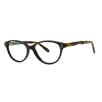 Konishi Acetate KA5726 Eyeglasses