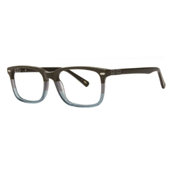 Konishi Acetate KA5727 Eyeglasses
