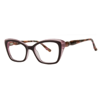 Konishi Acetate KA5728 Eyeglasses