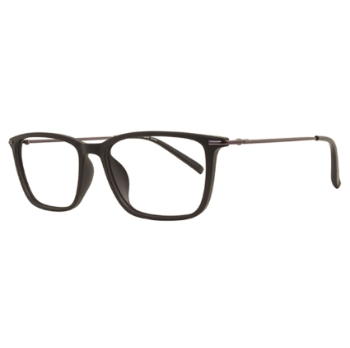 Konishi Acetate KA5768 Eyeglasses