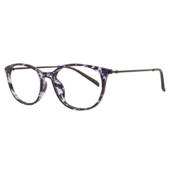 Konishi Acetate KA5769 Eyeglasses