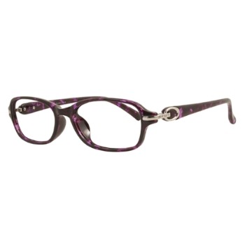 Konishi Acetate KA5774 Eyeglasses