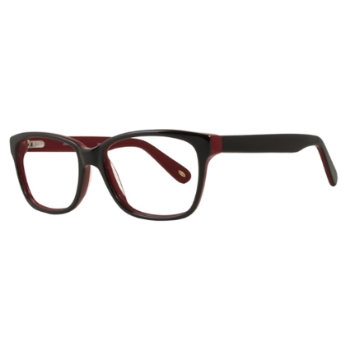 Konishi Acetate KA5785 Eyeglasses