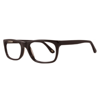 Konishi Acetate KA5787 Eyeglasses