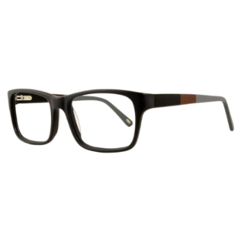 Konishi Acetate KA5788 Eyeglasses