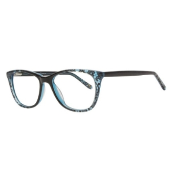Konishi Acetate KA5794 Eyeglasses