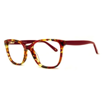 Konishi Acetate KA5795 Eyeglasses