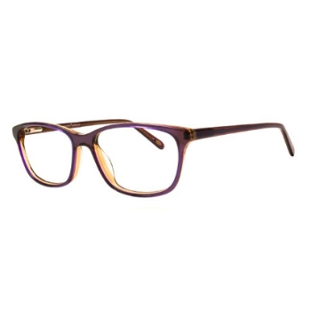 Konishi Acetate KA5796 Eyeglasses