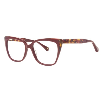 Konishi Acetate KA5797 Eyeglasses