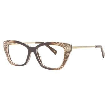Konishi Acetate KA5798 Eyeglasses