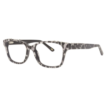 Konishi Acetate KA5799 Eyeglasses
