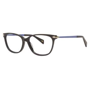 Konishi Acetate KA5808 Eyeglasses