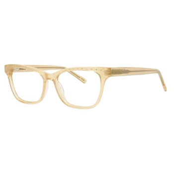 Konishi Acetate KA5809 Eyeglasses