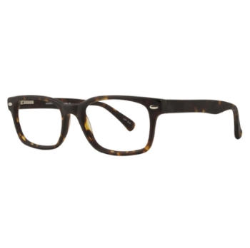 Konishi Acetate KA5821 Eyeglasses