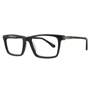 Konishi Acetate KA5822 Eyeglasses