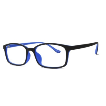 Konishi Acetate KA5825 Eyeglasses